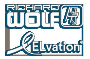 wolf-elvation
