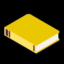 Livre jaune